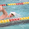 20200109 - Boys Swimming - 247
