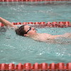 20200109 - Boys Swimming - 250
