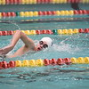 20200109 - Boys Swimming - 249