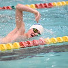 20200109 - Boys Swimming - 248