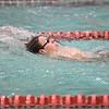 20200109 - Boys Swimming - 251