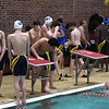 20200109 - Boys Swimming - 238