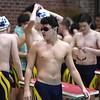 20200109 - Boys Swimming - 245
