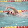20200109 - Boys Swimming - 246