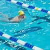 20190919 - Girls Varsity Swimming - 003