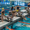 20190919 - Girls Varsity Swimming - 009