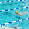 20190919 - Girls Varsity Swimming - 011