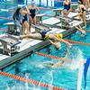 20190919 - Girls Varsity Swimming - 010