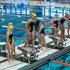 20190919 - Girls Varsity Swimming - 008