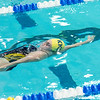 20190919 - Girls Varsity Swimming - 017