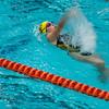20190919 - Girls Varsity Swimming - 002