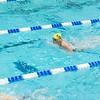 20190919 - Girls Varsity Swimming - 020