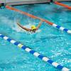 20190919 - Girls Varsity Swimming - 004