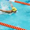 20190919 - Girls Varsity Swimming - 006