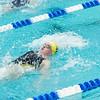 20190919 - Girls Varsity Swimming - 019