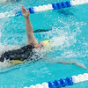 20190919 - Girls Varsity Swimming - 018