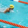 20190919 - Girls Varsity Swimming - 005