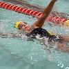 20201028 - Girls V Swimming (RO) - 013
