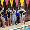 20201028 - Girls V Swimming (RO) - 004
