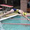 20201028 - Girls V Swimming (RO) - 009