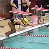 20201028 - Girls V Swimming (RO) - 006
