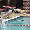 20201028 - Girls V Swimming (RO) - 008
