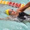 20201028 - Girls V Swimming (RO) - 011