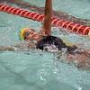 20201028 - Girls V Swimming (RO) - 014