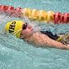 20201028 - Girls V Swimming (RO) - 015