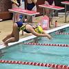 20201028 - Girls V Swimming (RO) - 007