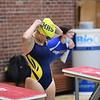 20201028 - Girls V Swimming (RO) - 010