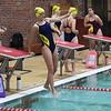 20201028 - Girls V Swimming (RO) - 005