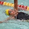 20201028 - Girls V Swimming (RO) - 012