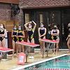 20201028 - Girls V Swimming (RO) - 002