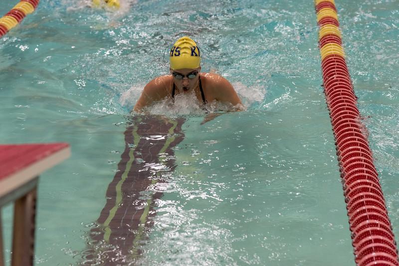 20191030 - Girls Varsity Swimming - 30