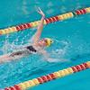 20191030 - Girls Varsity Swimming -040