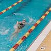20191030 - Girls Varsity Swimming -041