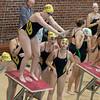 20191030 - Girls Varsity Swimming -033