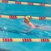 20191030 - Girls Varsity Swimming -042