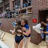 20191030 - Girls Varsity Swimming -032