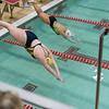 20191030 - Girls Varsity Swimming -043
