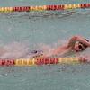 20210115 - Boys Swimming - 005