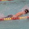 20210115 - Boys Swimming - 006