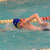 20210115 - Boys Swimming - 013