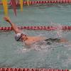 20210115 - Boys Swimming - 012