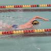 20210115 - Boys Swimming - 001