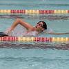 20210115 - Boys Swimming - 003