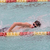 20210115 - Boys Swimming - 004