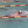 20210115 - Boys Swimming - 010