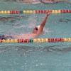 20210115 - Boys Swimming - 009